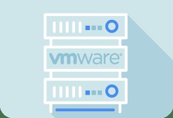 免费体验12天vps服务器,VMware VPS免费版,Hyper-V VPS 免费版,不需要信用卡